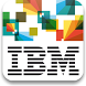 IBM Performance 2012 NL by Core-apps