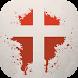 Lismore Baptist Church by Custom Church Apps