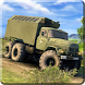 Army Truck Driving Military Camp 2018 by MAD Extreme Viral 3D Games Free