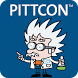 Pittcon 2016 by ATIV Software