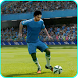 Football Soccer Stars Legends by Games Just (Action, Adventure, Racing, Simulation)