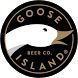 Goose Island Beer Company by Goose Island Beer Co.