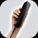 Hair Clipper Razor Prank by Barry Dev
