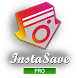 InstaSave for Instagram Pro by EkoSeger Dev