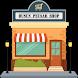 Dusun Peusar Shop