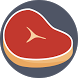 Beef Stroganoff al Instante by Kools Apps
