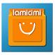 lamicimi.com by Mobil Sistem