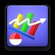 My Bursa Efek Indonesia by MY Favourite Apps