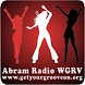 Abram Radio Groove! by Nobex Technologies