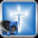 Ultimate Christian Radios by Mobobi