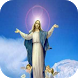 Virgen Maria para Ti by Sfo Apps