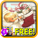 Angel Christmas Slots - Free