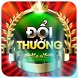 Game bai doi thuong :club 2017 by van dat