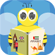 English Arabic Dictionary by BeeDict - Language Learning
