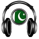 Radio Pakistan by AppForFun