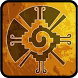 Inca Challenge: Memory Game by PLAYTOUCH