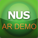 NUS AR Demo (Unreleased) by National University of Singapore