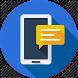 Organizator Consultatii Cu SMS by Ovidiu Aldea