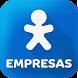 Meu Vivo Empresas by VIVO S.A.