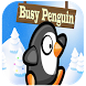 Penguin Adventure by A&A Group