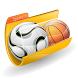 مقتطفات أخبار الرياضة اليومية by haidar salim