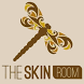 The Skin Room 104 by LA Live Apps