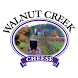 Walnut Creek Cheese