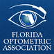 Florida Optometric Association by Michelle Levin O.D. P.A.
