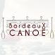 Bordeaux Canoë by Appsvision FRANCE