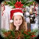 Christmas Photo Frames by Platinum Preferred Apps