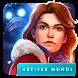 Crime Secrets: Crimson Lily (Full) by Artifex Mundi