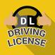 ข้อสอบใบขับขี่ Driving License by Joey Master