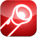 Kırmızı Işık by Vodafone Türkiye