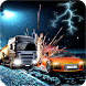 Smasher: Insane Car Race 3D