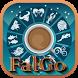 FalGo - Ücretsiz Fal & Burç by Kodnet Teknoloji