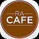 RA Café by Compass Group USA, Inc.