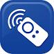 Power inverter controller by DIGISINE ENERGYTECH