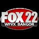 Fox Bangor by Bangor Communications, LLC
