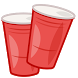 Blow Cup by Addictive & Simple Games