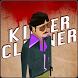 Killer Cleaner