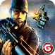 Army IGI Commando Gun Shoot Adventure Shooting 3D by gunner'sgames: combat commando action games