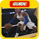 Cheats for NBA 2K16 Pro guide by GNP Games Guide