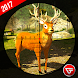 Deer Hunting 2017: Sniper 3D by Game Town Studio