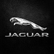 Jaguar Club by LLC Jaguar Land Rover