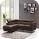 Wall Decorating Ideas by Knowledge App Technologies