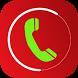 Automatic Calls Recorder by Claudio_Ribeiro