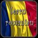 Learn Romanian by Adelkaram