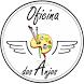 Oficina dos Anjos by VitrinaPRO