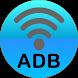 ADB Wifi (Root) by mickstarify