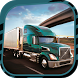 4X4 Real Truck Driving Parking Game 2018 by MSTech